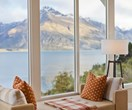 The Best Luxury Accommodation In Queenstown