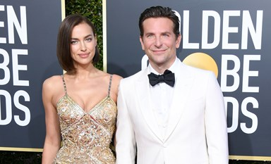 The Looks To See From The 2019 Golden Globes Red Carpet