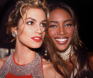 28 Photos Of Celebrities Partying In the 90s And Early 2000s