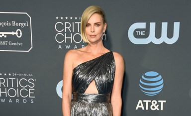 Every Look From The 2019 Critics' Choice Awards Red Carpet