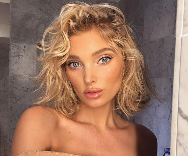 Hair Cut & Style Trends Autumn Winter 2019: Hairstyles You