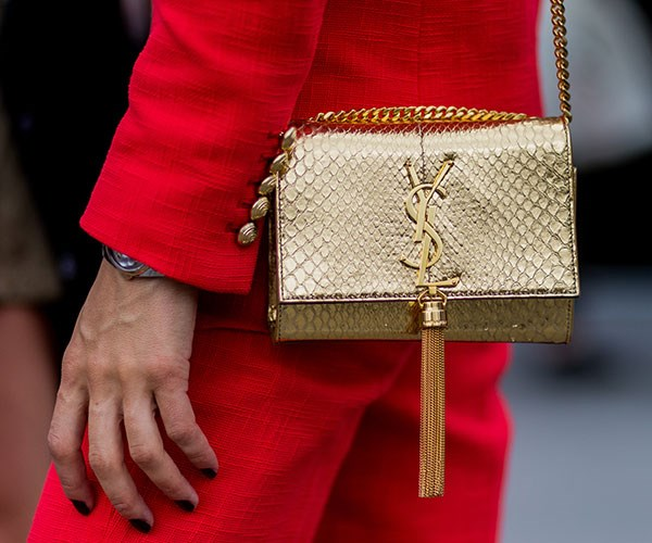 5 Outfits To Wear This Chinese New Year