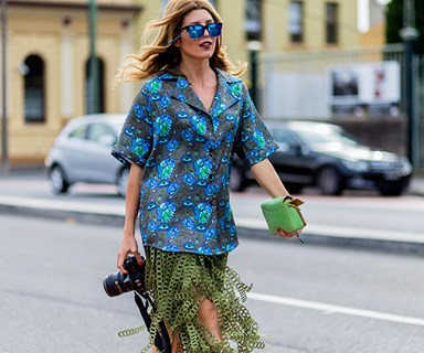 5 Outfits To Wear On Australia Day