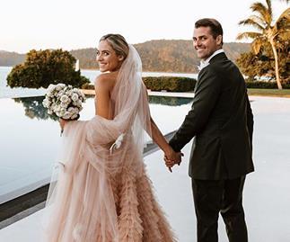 Sydney's 5 Best Wedding Photographers