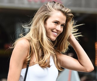 The Blonde Hair Trends That Will Dominate 2019