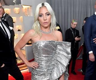 2019 Grammys.