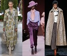 The 6 Trends To Pay Attention To From New York Fashion Week