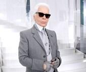 Designer Karl Lagerfeld Passes Away, Aged 85