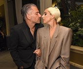 Lady Gaga And Christian Carino Have Called Off Their Engagement