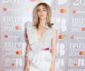 The Best-Dressed Attendees From The 2019 Brit Awards