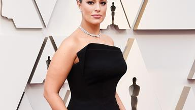 Every Must-See Red Carpet Moment From The 2019 Oscars