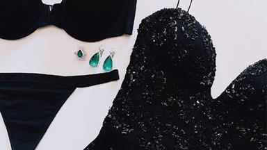 Oscars 2019: The Best Instagram Posts Of Celebrities Getting Ready