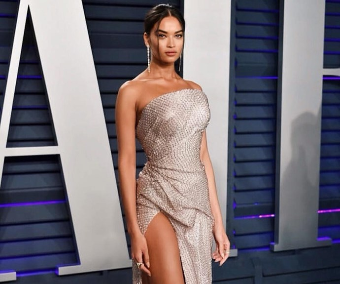 Oscars After Party 2019 Fashion: Every Single Look