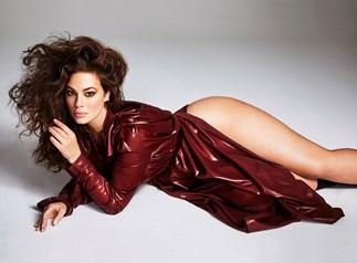 Ashley Graham: A New Era Of Supermodel
