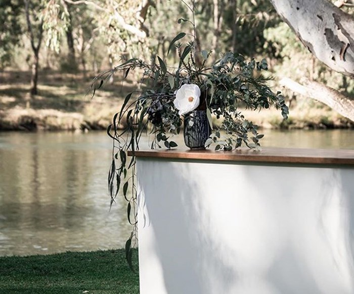 5 Of The Best Pop-Up Wedding Bars In Sydney