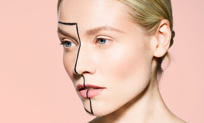What Is A Deep Plane Facelift? Inside The Plastic Surgery Procedure
