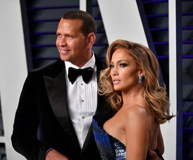 Jennifer Lopez And Alex Rodriguez Purchase A New Beachfront Home