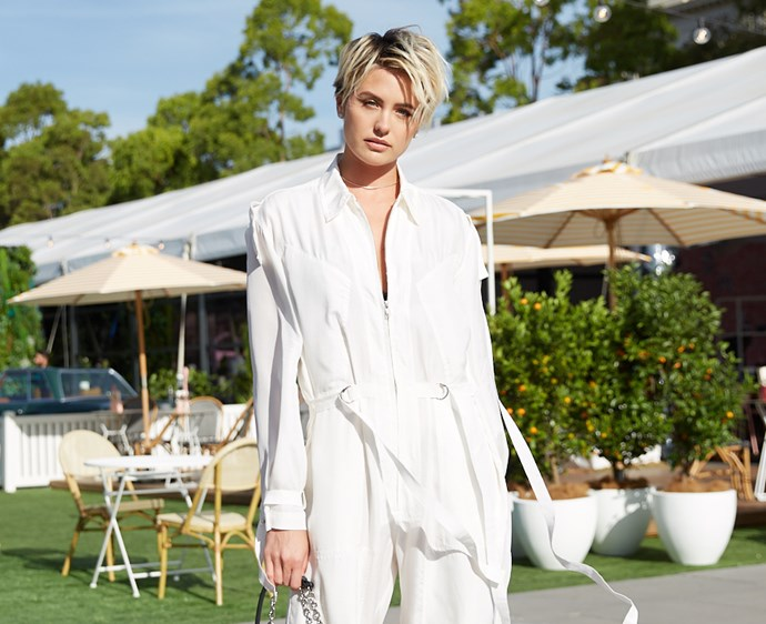 The Best Celebrity Fashion Moments From VAMFF 2019
