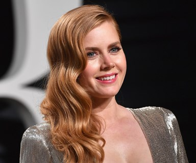 7 Famous Redheads Who Aren't Actually Natural Redheads