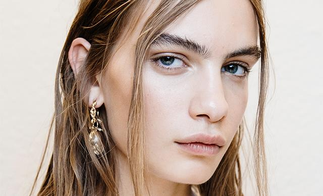 The Best Products For Post-Summer Hair Repair in 2019