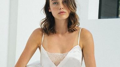 7 Australian Lingerie Labels To Covet Now