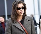 'Bougie Dressing' Is 2019's Next Major Trend
