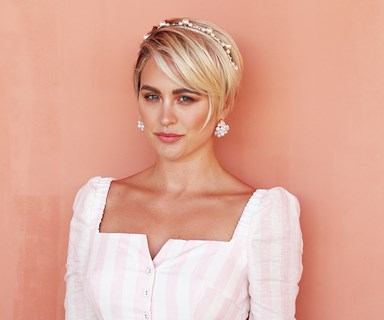The Short Hair Styles Stylish Women Will Be Requesting In 2019