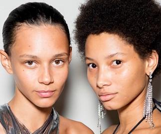 Beauty Gen: Subscribe To Harper's BAZAAR's Weekly Beauty Newsletter