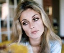 Sharon Tate's 21 Most Iconic Fashion And Beauty Moments