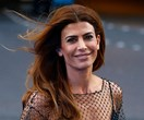 We Need To Talk About Argentina's Incredibly Chic First Lady, Juliana Awada