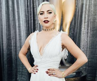 Lady Gaga's Rumoured New Love Interest Is Somewhat Unexpected