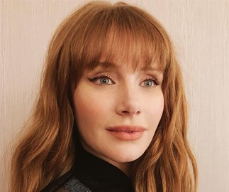 Redhead Hair Trends 2019: Copper, Berry Blonde And More
