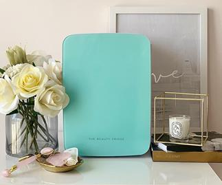 beauty-fridge-skincare
