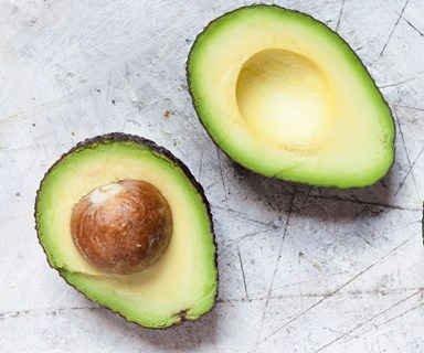 What Exactly Is The 'Lazy Keto' Diet?