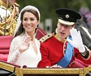 The Crown Kate Middleton Will Wear When She's Crowned Queen