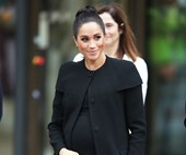 Has Meghan Markle Already Given Birth To Her Baby?