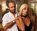 5 'The Assassination Of Gianni Versace' Murder Theories To Know