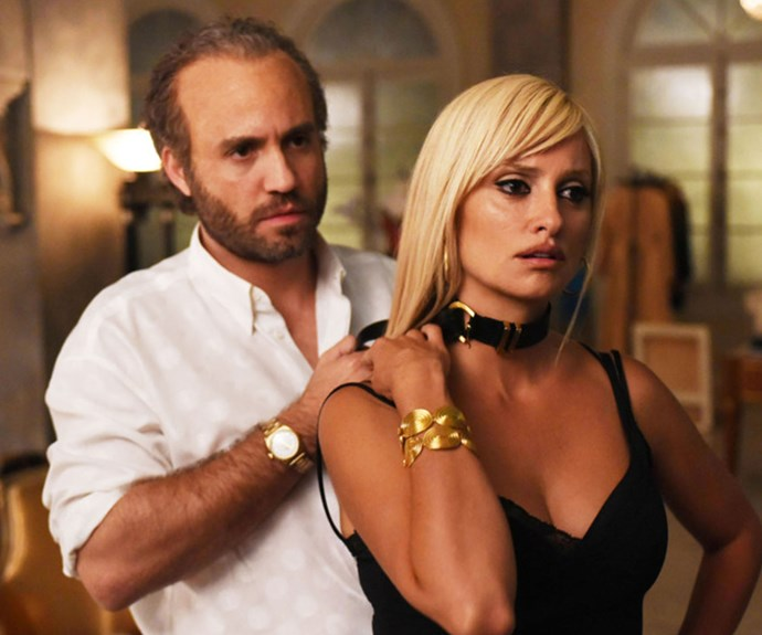 The Assassination Of Gianni Versace Murder Theories
