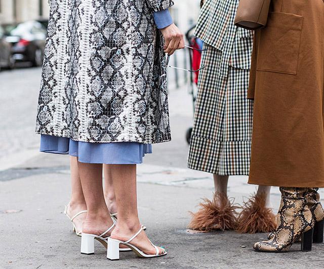 the best attitude b215d 5d521 https   www.harpersbazaar.com.au fashion cannes-fashion-day-8 ...