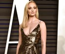 Sophie Turner Just Revealed She Had Depression While Filming 'Game Of Thrones'