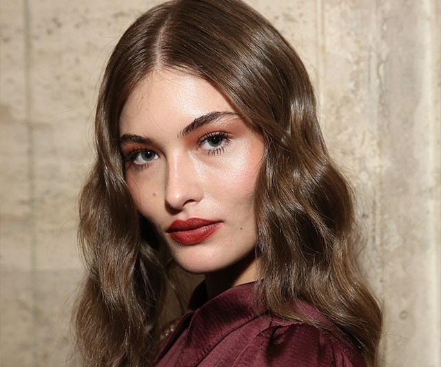 Hair Health 101: How To Deal With Everything From Dullness To Thinning