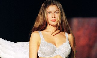 How Lingerie Is Changing In 2019