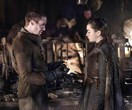 'Game Of Thrones' Predicted Arya And Gendry's Big Scene In The Pilot Episode