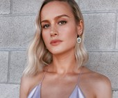 Every Time Brie Larson Has Subtly Paid Tribute To Captain Marvel On The Red Carpet