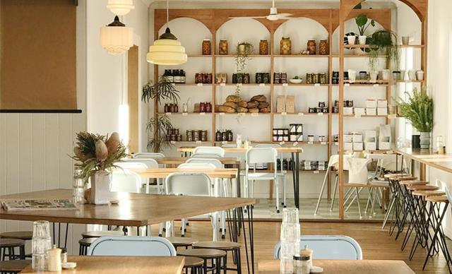The 9 Most Instagrammable Cafes In Brisbane