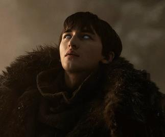 What Bran Was Actually Doing In 'Game Of Thrones' Episode Three