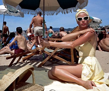 12 Chic Movies To Inspire Your Next European Summer