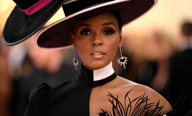 The Stunning Details You Missed At The 2019 Met Gala