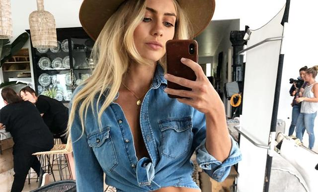 Elyse Knowles' Complete Diet And Fitness Routine