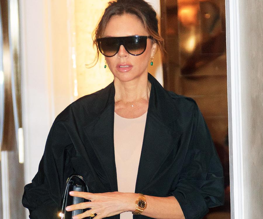 05054752bf https   www.harpersbazaar.com.au fashion cannes-fashion-day-8 ...